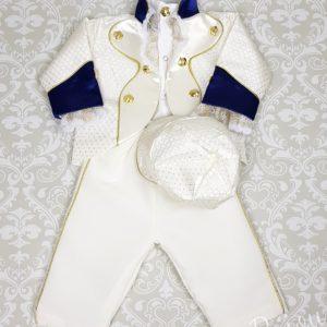Costum Luca